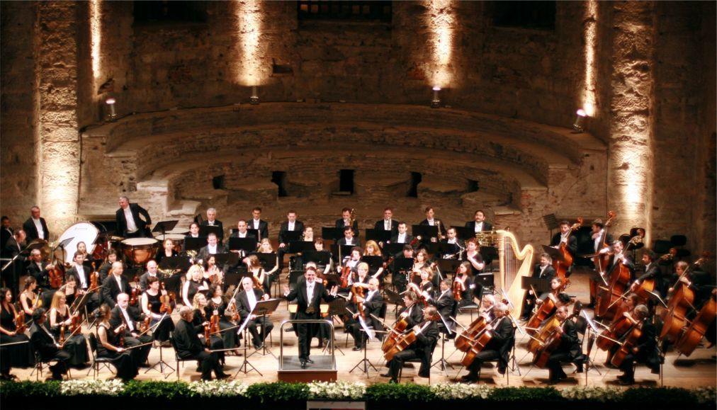Международный музыкальный фестиваль в Бурсе 6e37200c11a543d4f0ff51d9c8322895.jpg