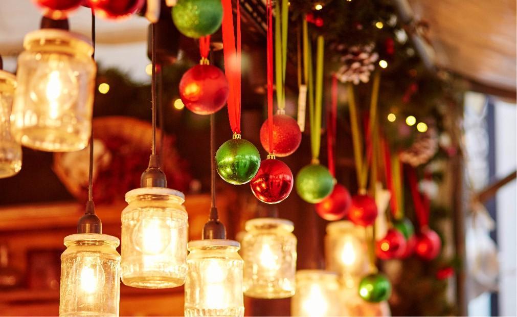 Рождественский базар в Вильнюсе 6eaba30b1436b25480453437d07d6d10.jpg