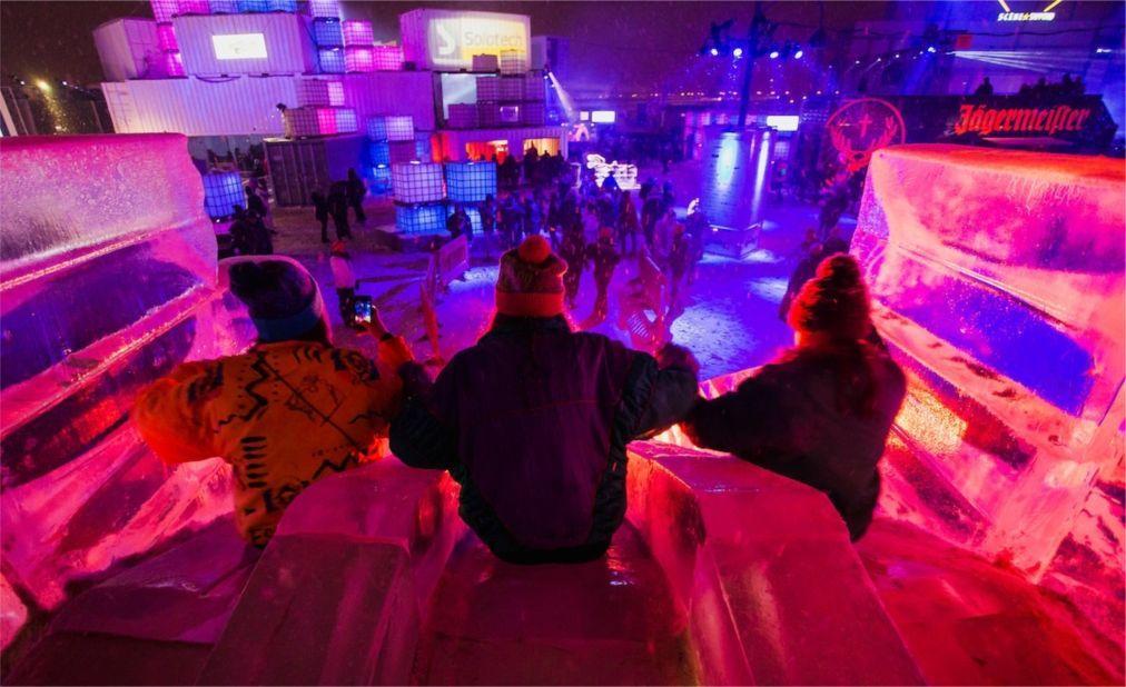 Фестиваль электронной музыки Igloofest в Монреале 6f2b7a2b1f9b1fe9edf8539dcfe05117.jpg
