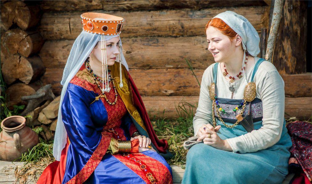 Исторический фестиваль «Битва тысячи мечей» в Москве 6f2d1f64cab5fce32ded584bb6f6010c.jpg