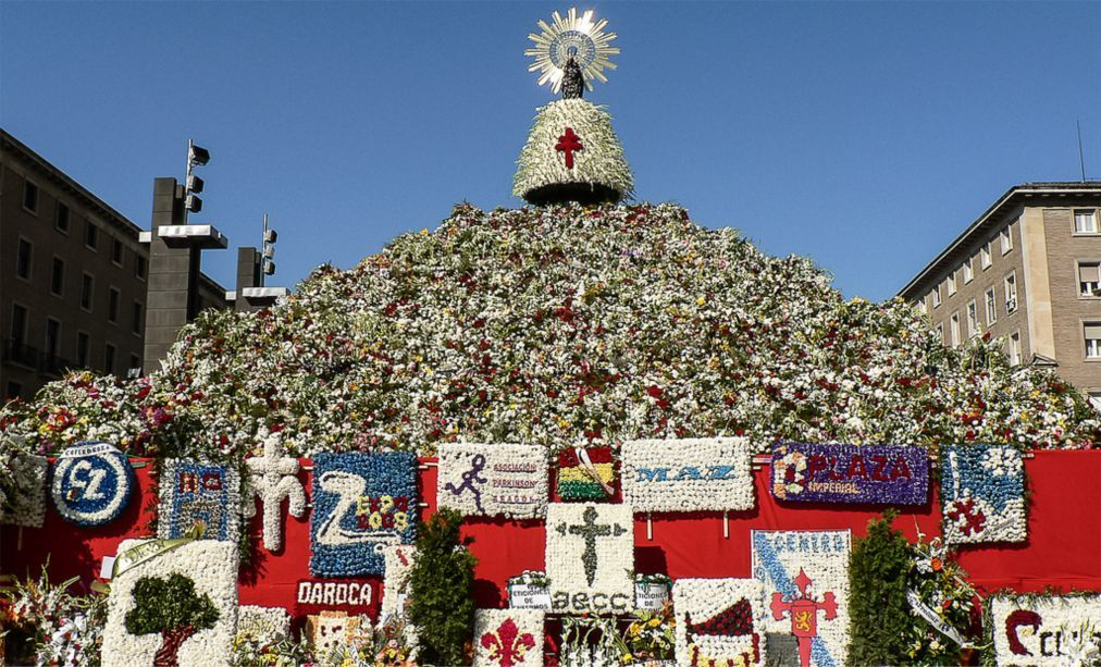 Фестиваль «Пилар» В Сарагосе 6fc2682b0fd24ba16c141416e61eac85.jpg