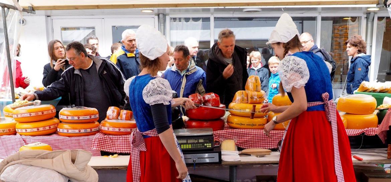 Рынок сыров в Алкмаре 6fc89c7f13ca71895de88a6796ae0af6.jpg