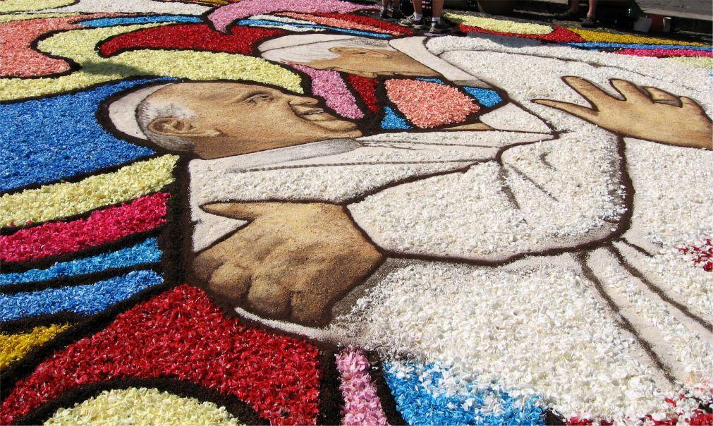 Фестиваль цветов Инфиората в Италии 6fefd77918c88f59159f97367a23b975.jpg