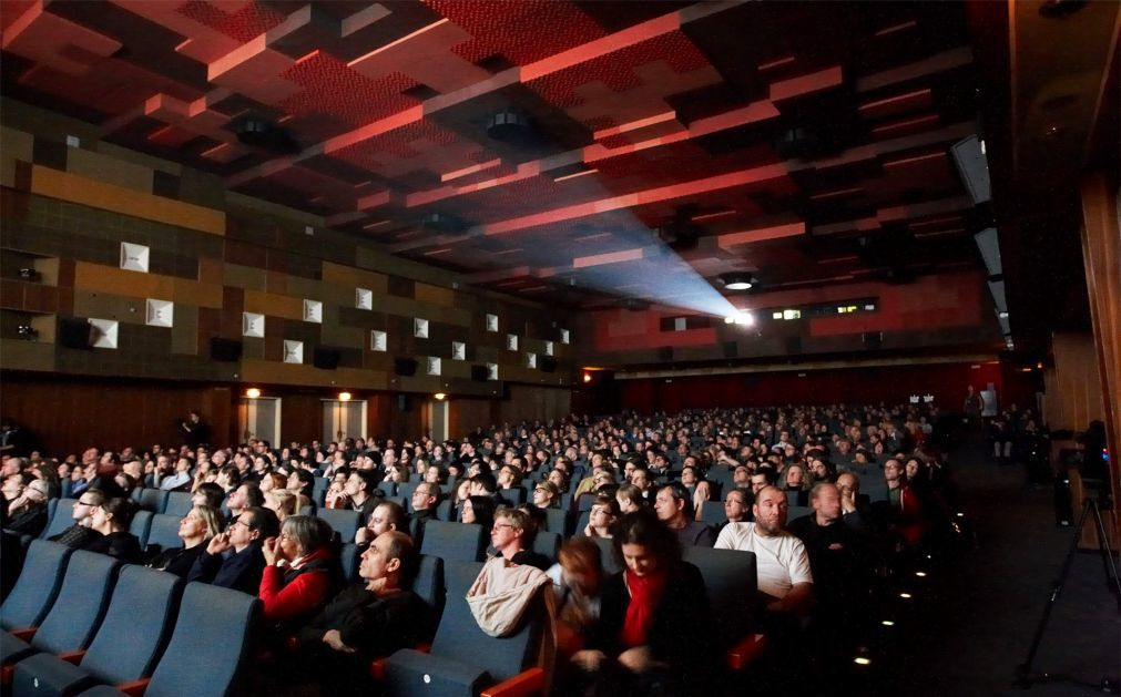 Международный кинофестиваль «Виеннале» в Вене 710214012c4b71f5b734f07d0acb6456.jpg