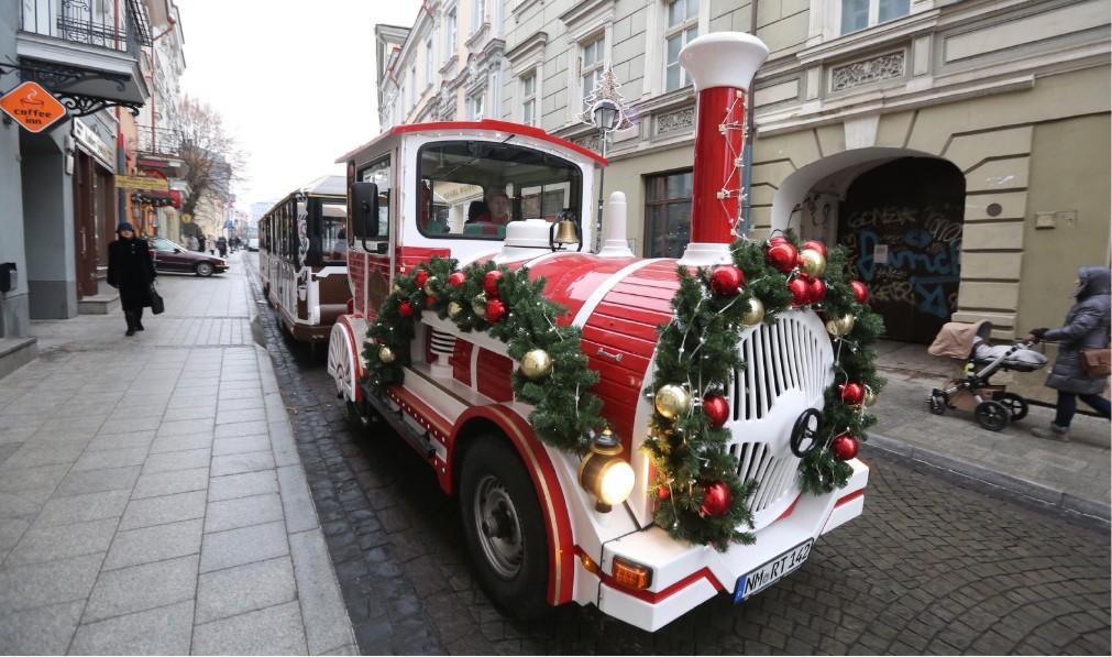Рождественский базар в Вильнюсе 712092a5f500175d25fcd7d8d5f4a8e2.jpg