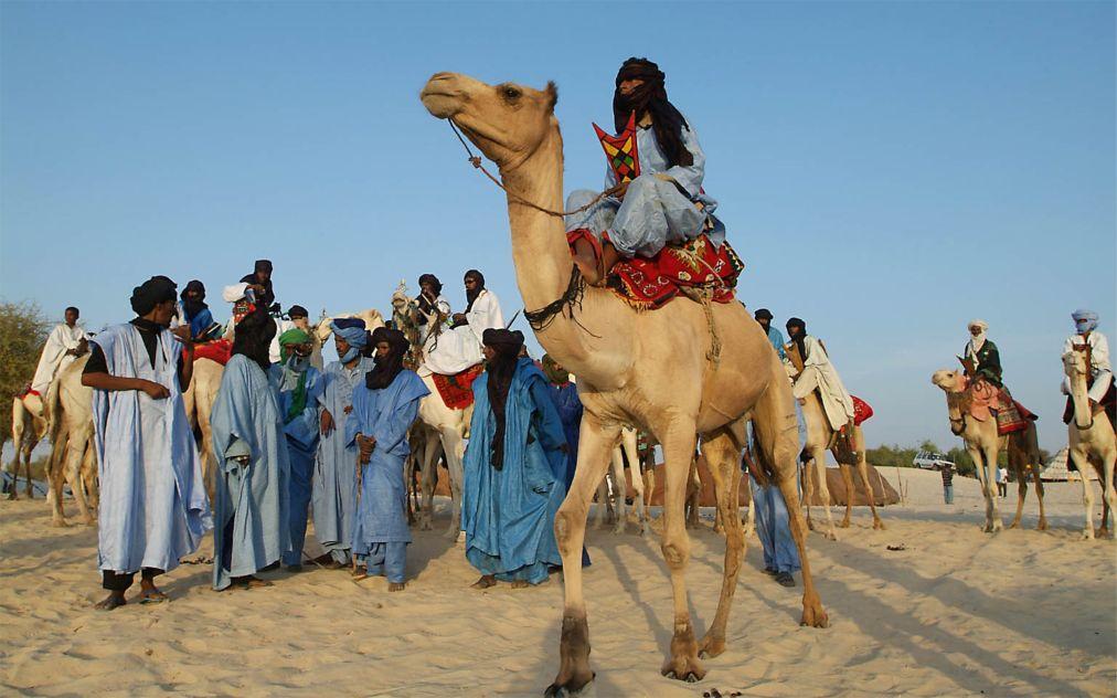 Международный Фестиваль Сахары в Дузе 71223edeaed5ac97d6f089ff713f0cfd.jpg
