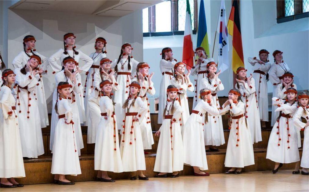 Международный фестиваль хорового пения «Голоса мира» в Нанси 712441169cac43848f734e314a4aedeb.jpg
