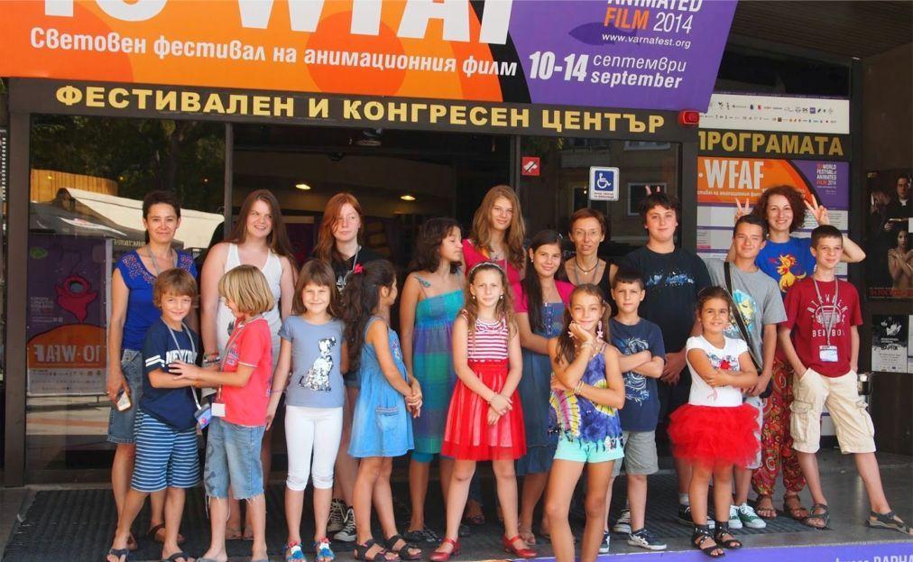 Международный фестиваль анимационного кино в Варне 71925736bb1ecf65cd8d20bde07d7ec3.jpg