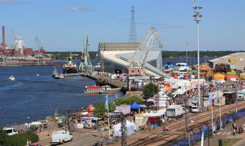 Морской фестиваль в Котке 71e161ad8c09ce682e24adb43438c61f.jpg