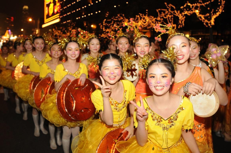 Китайский Новый год в Гонконге 72a282858b22c6955e8c65301b6e9d9d.jpg