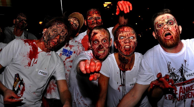 Хэллоуин в Амстердаме 72ac1c1cb73c529a509af0a55d9c5e35.jpg