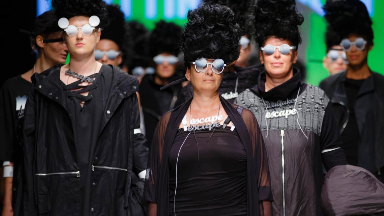 Неделя моды в Вене 72d14a7a39bb00235d20b98d775c01c9.jpg