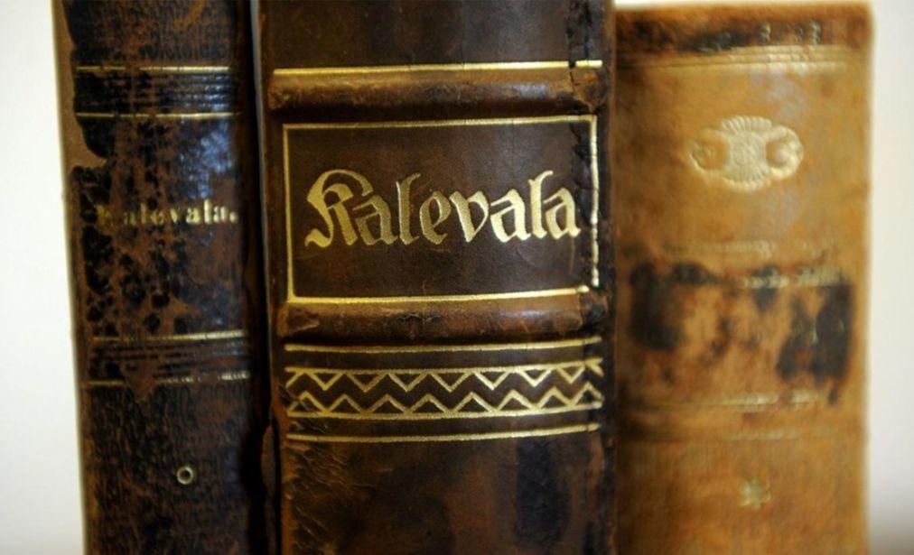 День Калевалы в Финляндии 72d8a401ed9247452844bfb9d55ea985.jpg