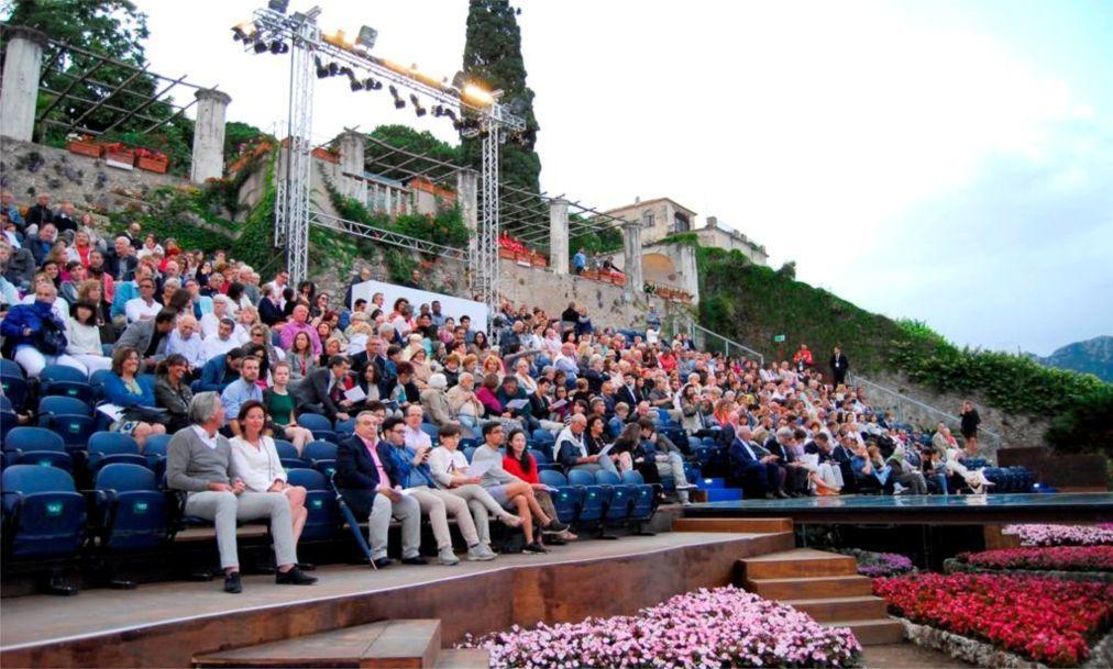 Фестиваль классической музыки в Равелло 73526791bed06e538a97c0b93a3ba7e6.jpg