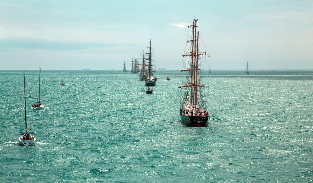 Международная черноморская регата больших парусных судов в Сочи 740247478feb0a371cca6ed3c6583df0.jpg