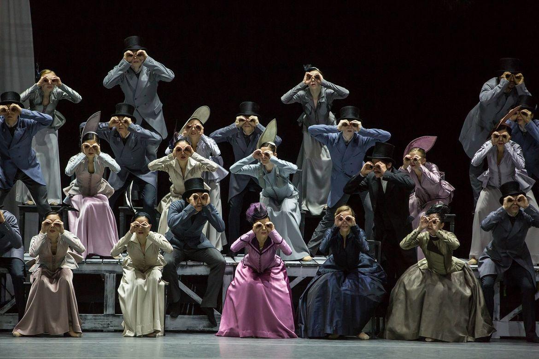Неделя балета в Мюнхене 7403c37825089d3756f9d529536213a0.jpg