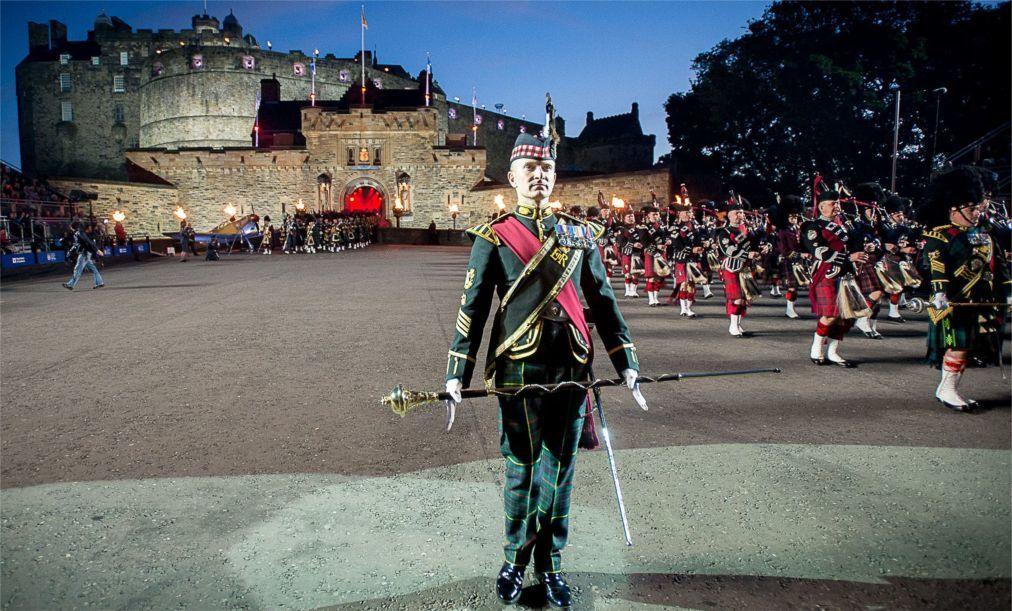День Святого Андрея в Шотландии 742b86351834325476e57878083299aa.jpg