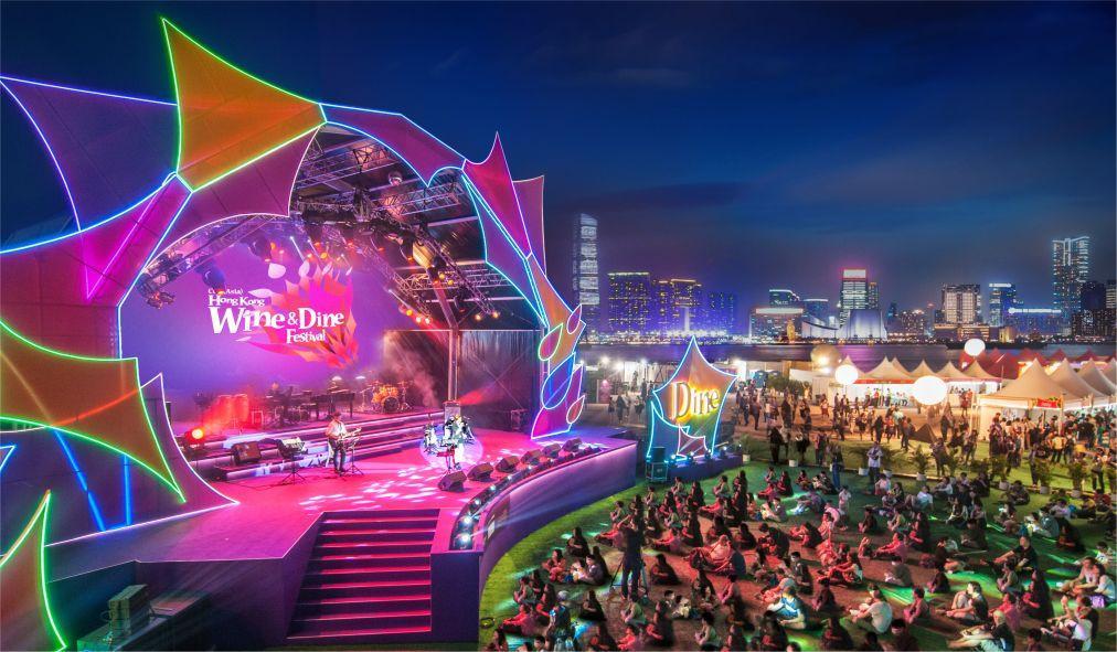 Фестиваль вина и гастрономии в Гонконге 7432afe8e97aade5c97c8ff6e4032ec2.jpg