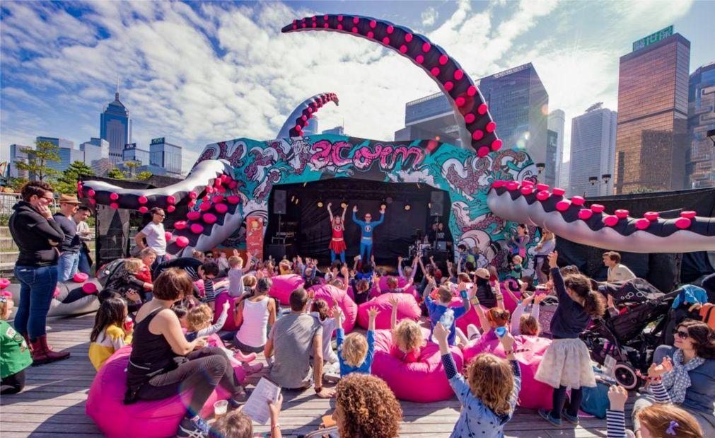 Музыкальный фестиваль Clockenflap в Гонконге 7456ff205e092bd7a32de80068895e99.jpg
