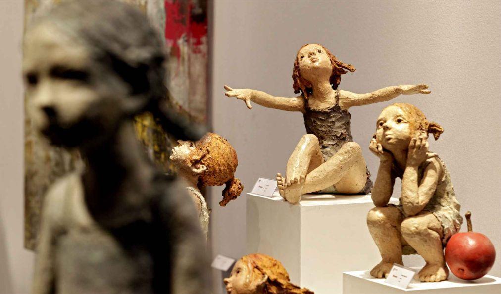 Выставка современного искусства «Art Up!» во Франции 748cbe89f0fc89ff73f870a48aa79773.jpg