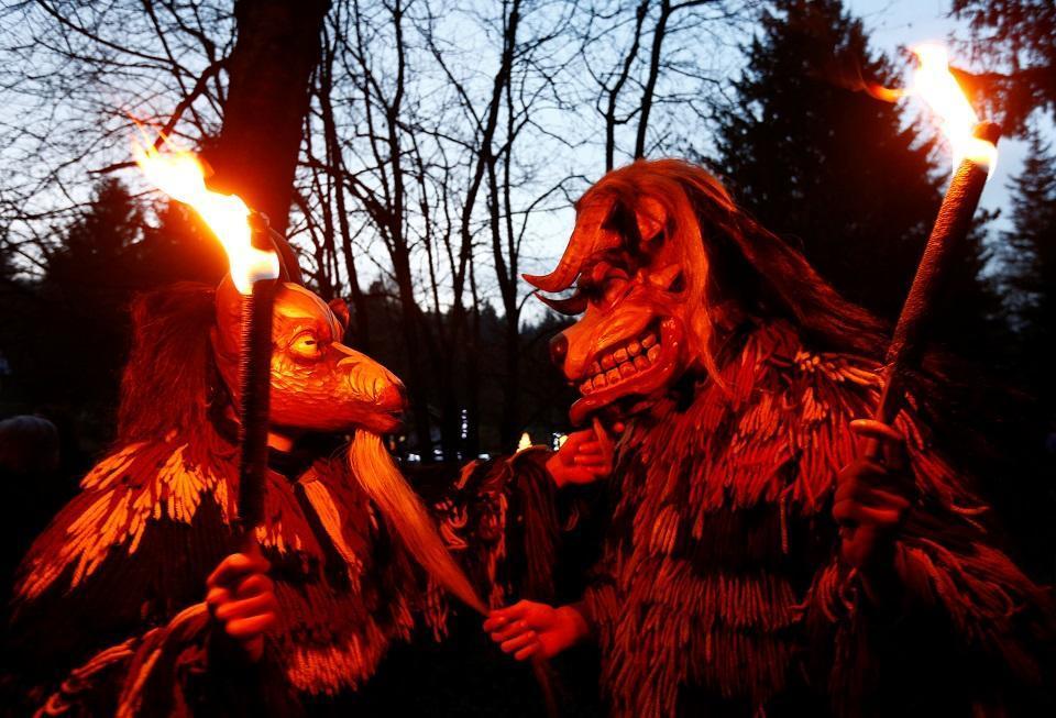 Языческий фестиваль Перчтен в Кирксеоне 74a6a052e8adca38e495836e7cede4cf.JPG