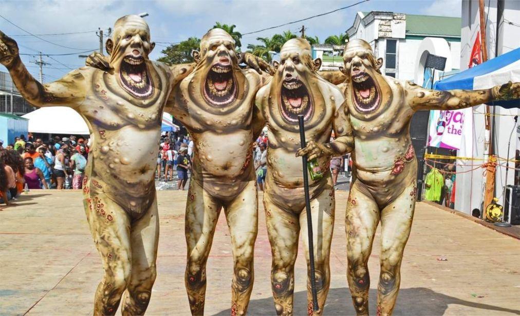 Карнавал на Тринидад и Тобаго 74d81fbf1543236e59f25d1d5a08570b.jpg
