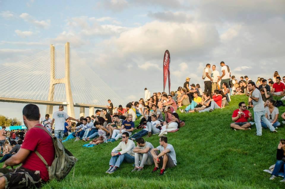 Музыкальный фестиваль Out Jazz в Лиссабоне 74f4f2a83b2ebc149b39633a928a27cb.jpg