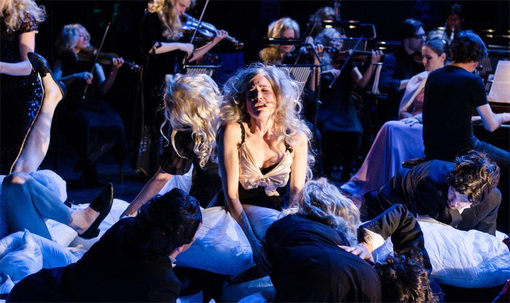Фестиваль современной оперы Operadagen в Роттердаме 7505c4bbe711714ddc66218303794246.jpg