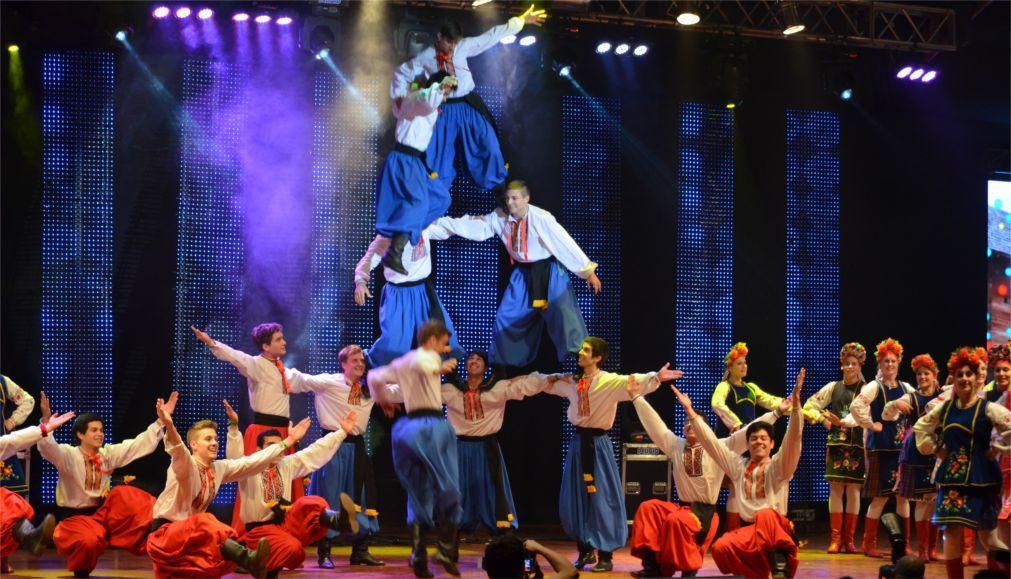 Фестиваль иммигрантов в Обере 753375e02e95a2e0974fb7236d350774.jpg