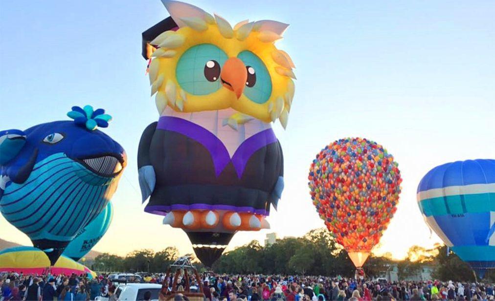 Фестиваль воздушных шаров в Канберре 7545bab4e549fe622068cff521645e3e.jpg