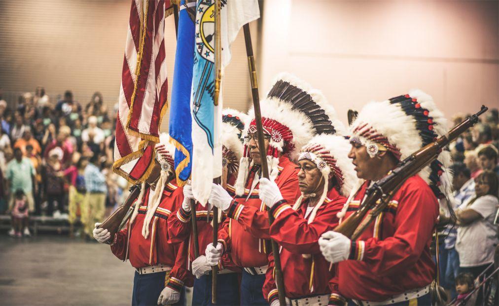 Фестиваль индейской культуры Red Earth в Оклахома-сити 7621da246e8a04e74dd411d6088d5eec.jpg