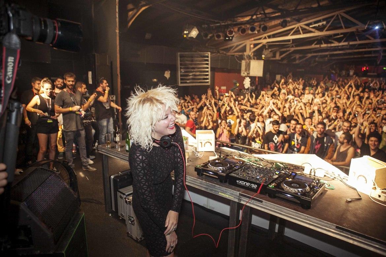 Фестиваль электронной музыки «Reworks» в Салониках 7684aeaa8f1788692d605c6456e47a55.jpg