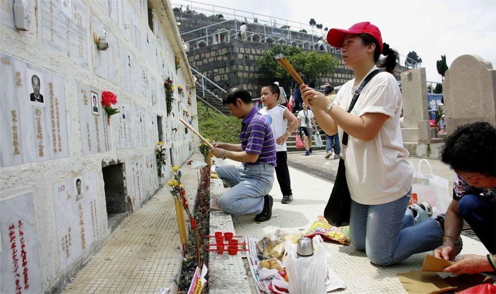 День поминовения усопших Цинмин в Китае 7703866bdc9e27cb38d652bf14746e82.jpg
