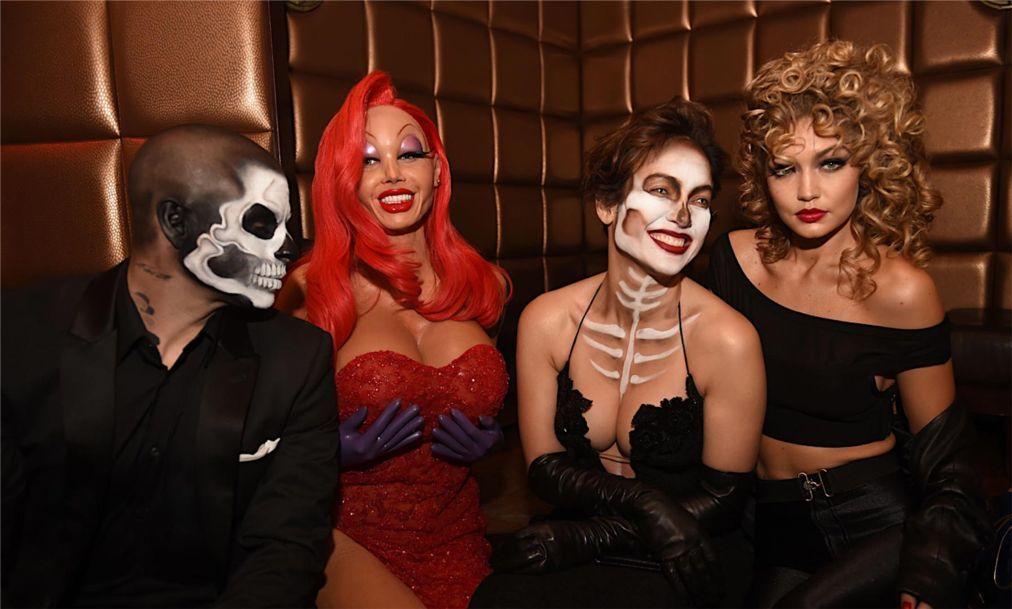 Хэллоуин в США 772923ad24364b854848f835f4cf428e.jpg