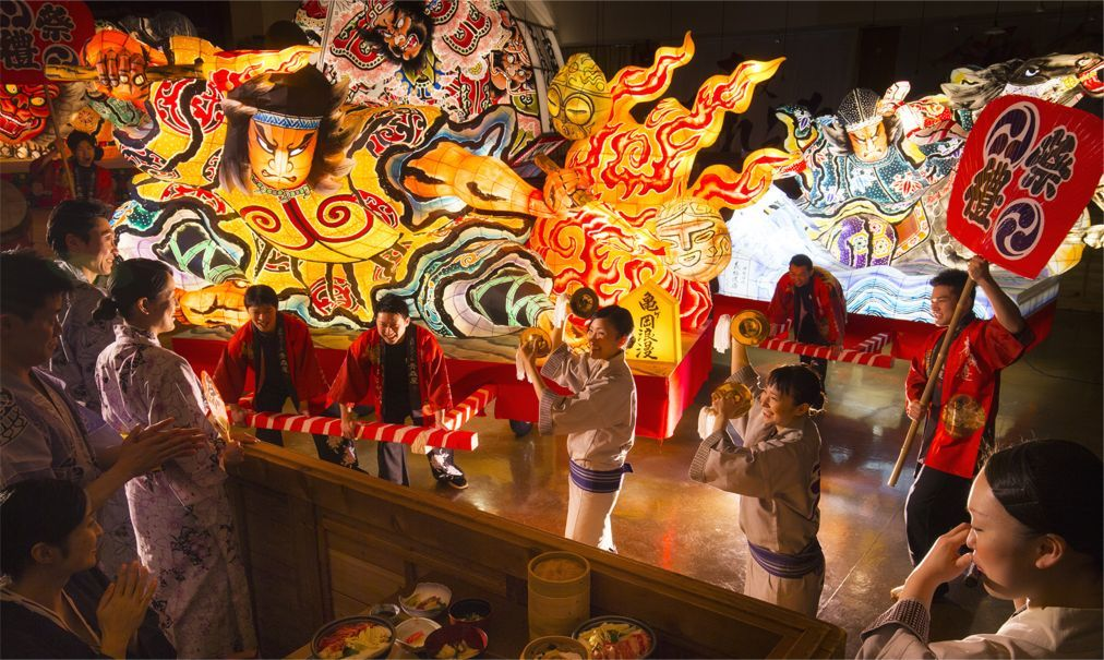 Фестиваль фонарей Небута Мацури в Аомори 77a42d9d8ed0c261df9f68a704598e05.jpg