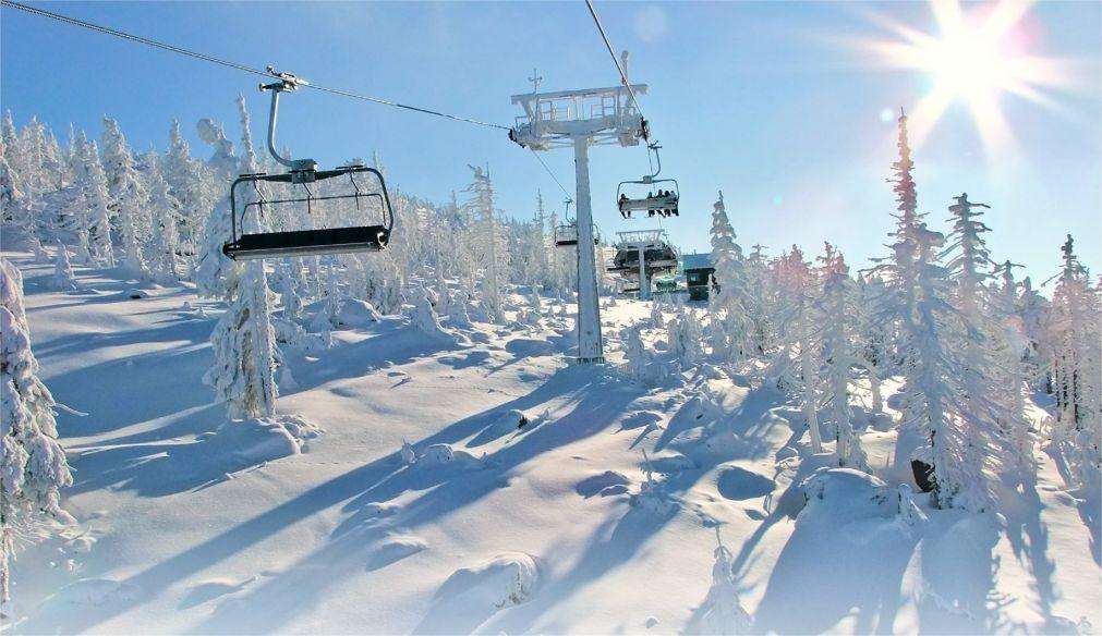 Международная лыжная гонка «Бег Пястов» в Шклярска Порембе 77cc0302fba583d2aa3087b1cded789f.jpg