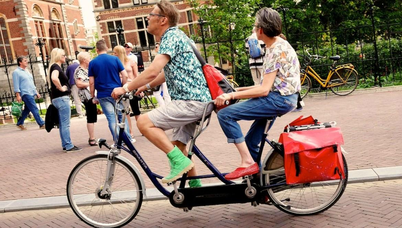День Велосипедиста в Амстердаме 77df99ad5e298215733c4608f012ff8c.jpg