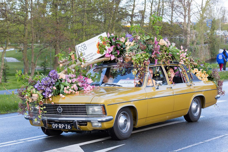 Парад цветов Bollenstreek в Нидерландах 77e610ea3a7edf2c9893fd439c64afbe.jpg