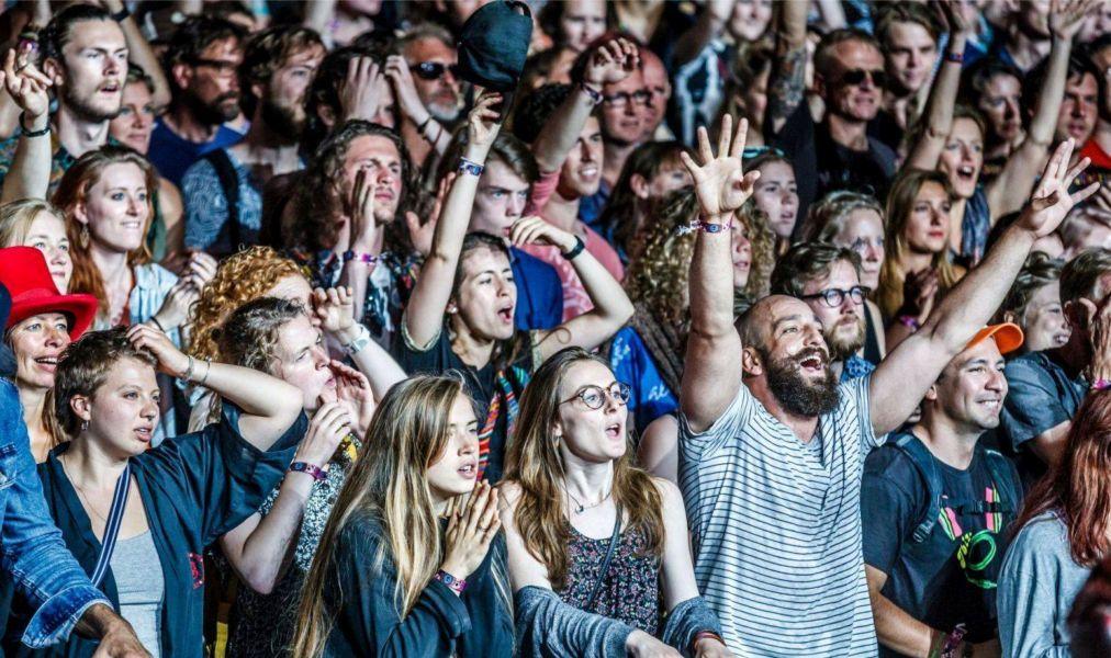 Музыкальный фестиваль «Down The Rabbit Hole» в Бёнингене 7821a83fd568b2a53354f9cba1f3c48d.jpg