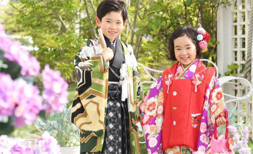 Праздник Сити-го-сан в Японии 7833b6e92521a5ba0a7ca56768672c4f.jpg