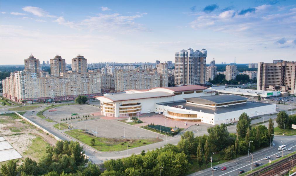 Конкурс песни «Евровидение 2017» в Киеве 785d5a409dd48087b41e00f7bf804f58.jpg