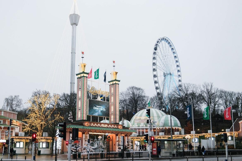 Рождественская ярмарка в Гетеборге 78bcd33f123795e0cc021d8e1d92eea2.jpg