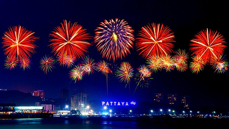 Международный фестиваль фейерверков в Паттайе 793d9c5a0c8a562e42bc6929b9012527.jpg