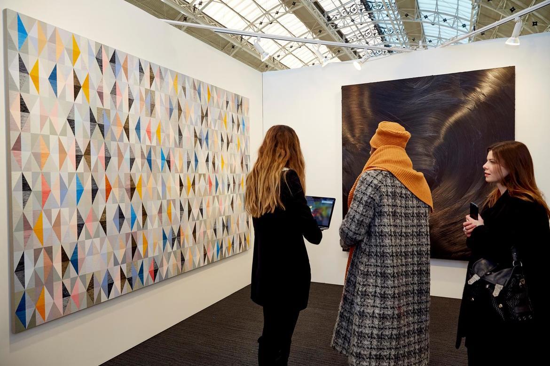 Лондонская ярмарка искусств 79695f65232d95a546725c48bba61fba.jpg