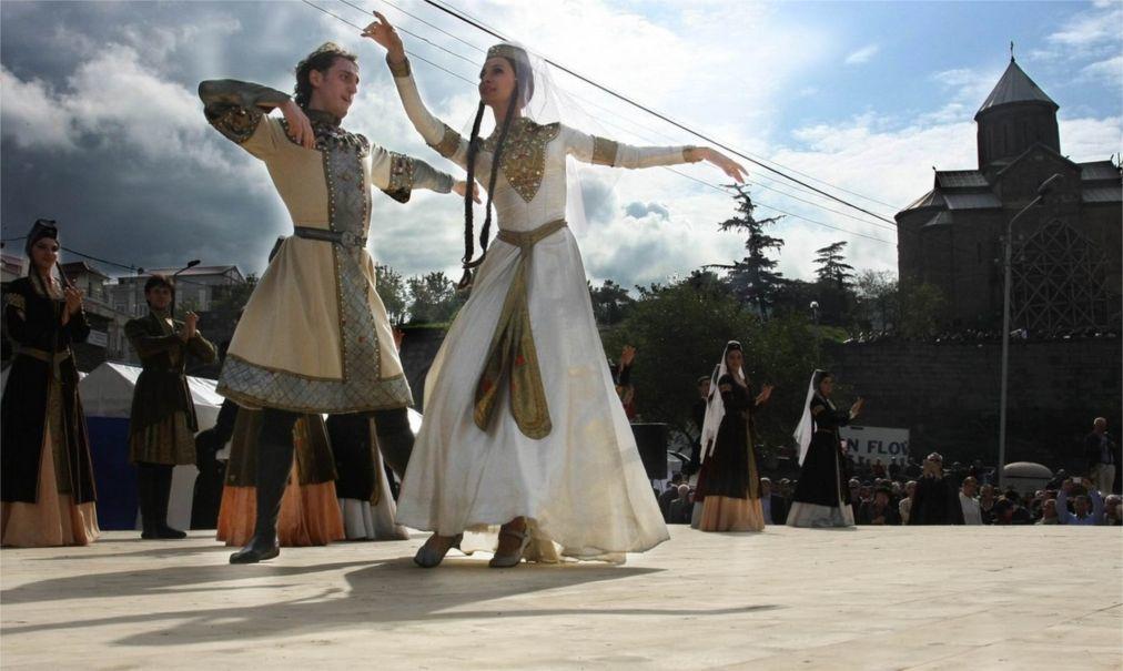 Фестиваль Тбилисоба в Тбилиси 79adf7bcfca9984f3408c93bca49c44d.jpg