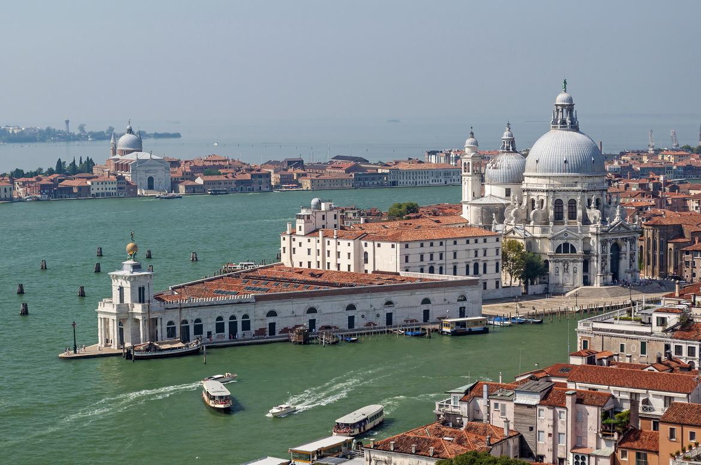 Праздник Девы Марии делла Салюте в Венеции 7a59c2f120822f03089057cdd9fab4de.jpg