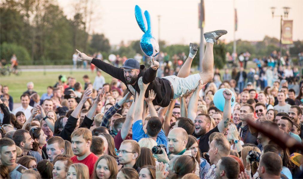 Фестиваль пива и музыки LidBeer в Лиде 7a62bbd18f27423d3abe016ada3d15b5.jpg