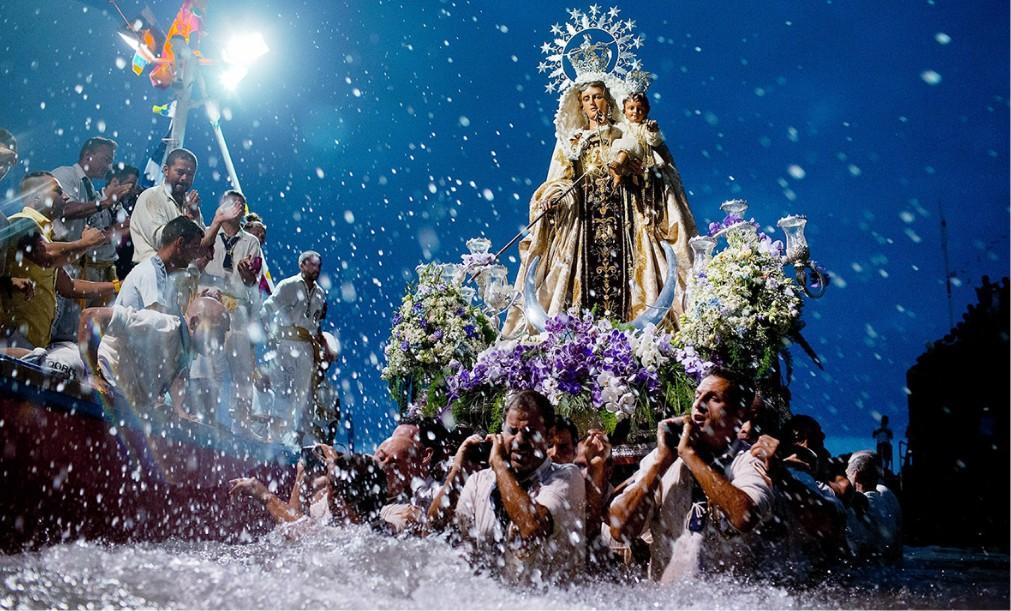 Фестиваль Девы Кармен в Испании 7ae3a28a2418815c5aa084a2e8a18999.jpg