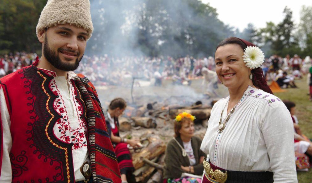 Фестиваль народного костюма в Жеравне 7af155ac3fbca0a71be78cc0fc8c80d7.jpg