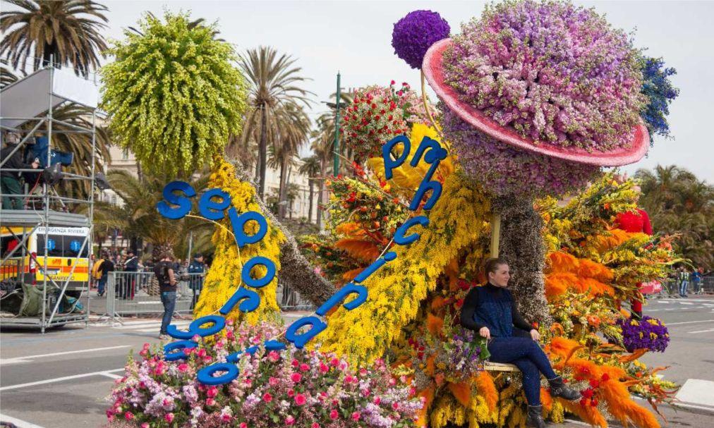 Битва Цветов в Вентимилье 7b20c0db6e659e22b2b0525394240f4e.jpg